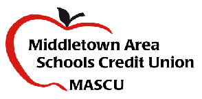 Middletown Area Schools CU Logo